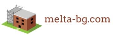 melta-bg.com